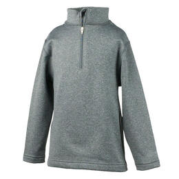 Obermeyer Toddler Boys's Thermal 150 Top
