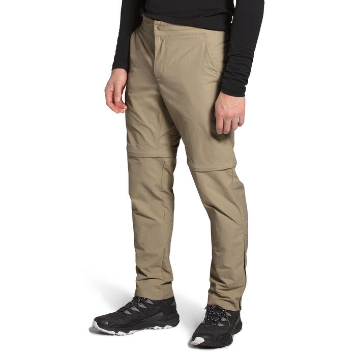 The North Face Men's Paramount Horizon Conv