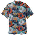 Burton Men's Shabooya Camp T Shirt