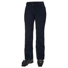 Helly Hansen Women's Legendary Insulated Snow Pants