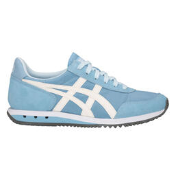 Asics Women's New York Casual Shoes