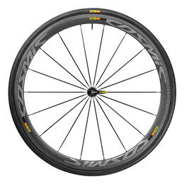 Mavic Cosmic Pro Carbon SL WTS Performance Road Wheelset