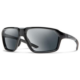 Smith Men's Pathway Performance Sunglasses