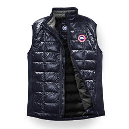 Canada Goose Men's Hybridge Lite Down Vest