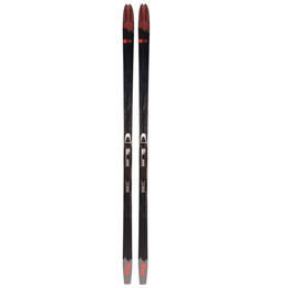 Rossignol Backcountry 80 Positrack Skis '21