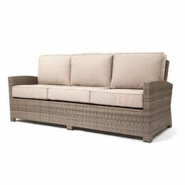 North Cape Cabo Willow Sofa Frame