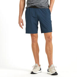 Vuori Men's Agility Shorts