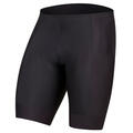 Pearl Izumi Men's Interval Cycling Shorts
