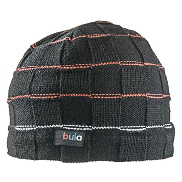 Bula Youth Kids Zombie Beanie