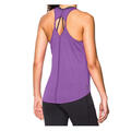 Under Armour Women's Fly By Run Tank