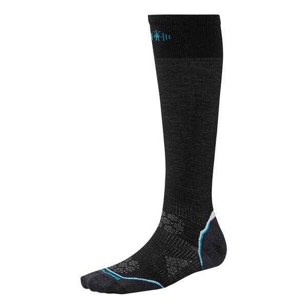 Smartwool Women's Phd Ski Ultra Light Socks