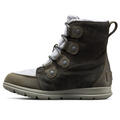 Sorel Women's Explorer Joan Winter Boots alt image view 6