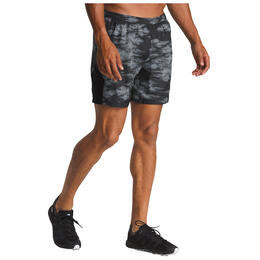 The North Face Men's Ambition Shorts