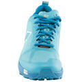 Raidlight Women's Responsiv XP Trail Running Shoes alt image view 4
