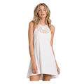 Billabong Women's Happy Place Dress
