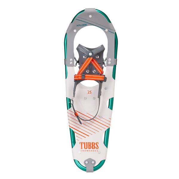 Tubbs Women's Xplore Snow Shoes