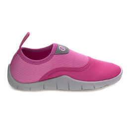 Rafters Girl's Hilo Water Shoes