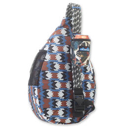 Kavu Women's Bevon Island Beverage Holder
