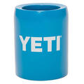 Yeti Coolers Beer With Bear Can Insulator