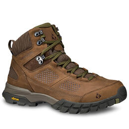 Vasque Men's Talus AT UltraDry™ Hiking Boots
