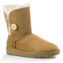 UGG® Women's Bailey Button II Snow Boots