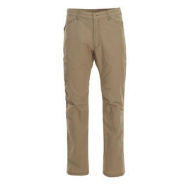 Woolrich Men's Obstacle II Pants