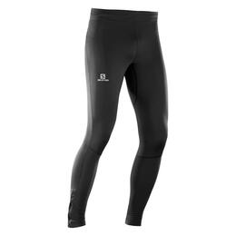 Salomon Men's Agile Long Leggings