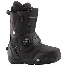 Burton Men's Ion Step On® Snowboard Boots '20