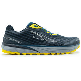 Altra Men's Timp II Running Shoes