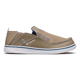 Columbia Boy's Bahama PFG Youth Casual Shoes