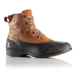 Sorel Men's Ankeny Hiking Boots