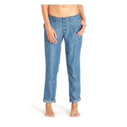 Billabong Women's Kick Back Lux Pants