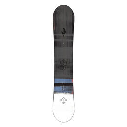 K2 Men's Raygun All Mountain Snowboard '18