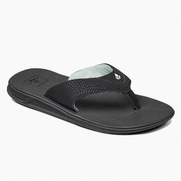 Reef Women's Reef Rover Sandals