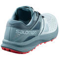 Salomon Women's Ultra Pro Trail Running Shoes alt image view 4
