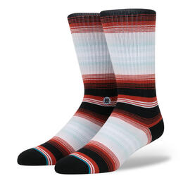 Stance Men's Four Doors Socks