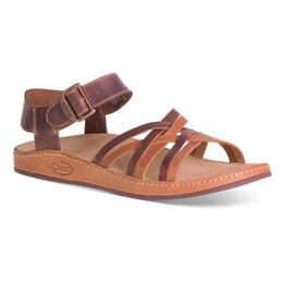 Chaco Women's Fallon Casual Sandals