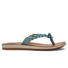 OluKai Women's Kahiko Casual Sandals