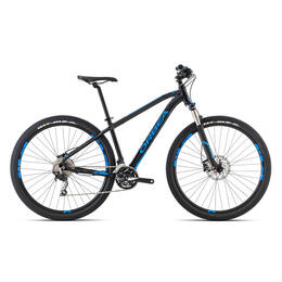 Orbea MX 20 27.5 Mountain Bike '16