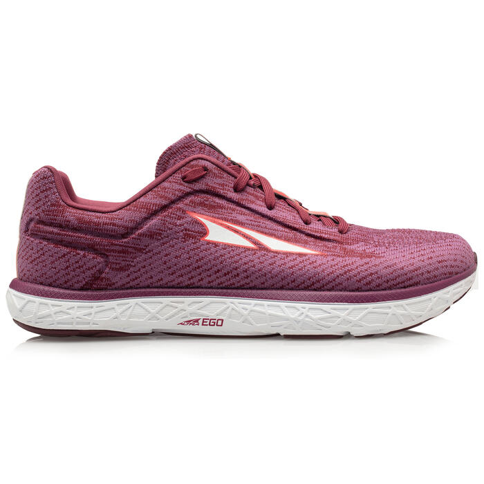 Altra Women's Escalante 2 Running Shoes