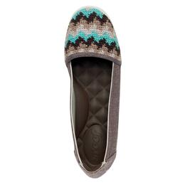 Reef Women's Costa Capri Flats