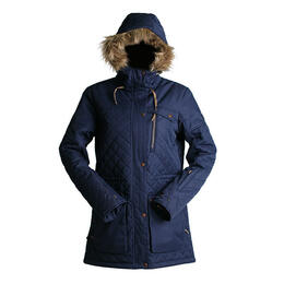 Ride Women's Madison Insulated Ski Jacket