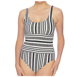 Next By Athena Women's Pipeline Minimalist One Piece