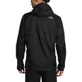 The North Face Men's Venture 2 Rain Jacket alt image view 5