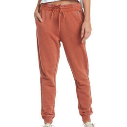 Roxy Women's Catch The Night Joggers Pants