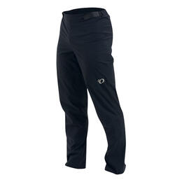 Pearl Izumi Men's Select Barrier WxB Cycling Pants