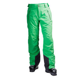 Helly Hansen Men's Force Insulated Ski Pants
