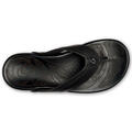 Olukai Men's Hiapo Casual Sandals alt image view 8