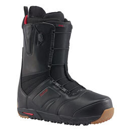 Burton Men's Ruler Wide Snowboard Boots '18