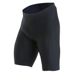 Pearl Izumi Men's Pursuit Attack Cycling Shorts